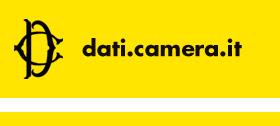 dati.camera.it
